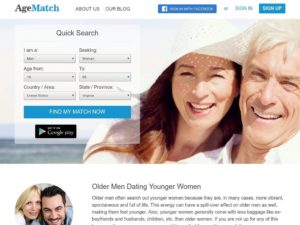Review Age Match Site Post Thumbnail